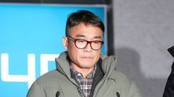 김건모에게 성희롱을 당했다는 추가 폭로가