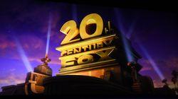'20세기 폭스' 인수한 디즈니가 '20세기 폭스' 이름을