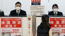 Virus misterioso angoscia la Cina. Ministero Sanità: