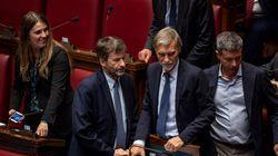 Graziano Delrio al Corriere: