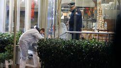 Εκτέλεση στη Βάρη: «Η μαφία του Μαυροβουνίου σκοτώνει μπροστά σε παιδιά για