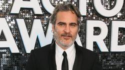Quand Joaquin Phoenix se souvient de ses castings volés par