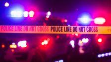 2 Νεκροί, 15 Φέρεται Να Τραυματίστηκαν Σε Πυροβολισμούς Έξω Από Το Μιζούρι Μπαρ