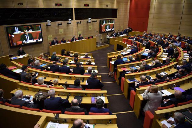 La commission spéciale Bioéthique du Sénat a donné son feu vert à l'ouverture de la PMA pour toutes les...