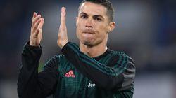 Cristiano Ronaldo cambia de 'look' y en las redes sociales dictan sentencia: