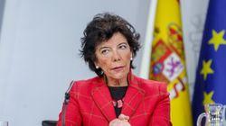 Las comunidades del PSOE se unen contra el veto parental: