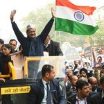 Arvind Kejriwal Fails To File Nomination Today For Delhi Elections. Here's