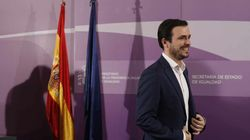 Los fiscales cargan contra Garzón y defienden su independencia del