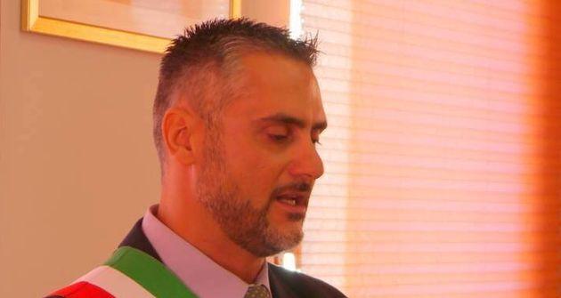 "Massimiliano Rugo: ""Lascio Fratelli d"