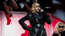 Η Μαντόνα συνεχίζει να ακυρώνει συναυλίες - Αυτή τη φορά 45 λεπτά πριν το