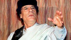 La Libia non è mai cambiata, Roma promuova la pace fra le