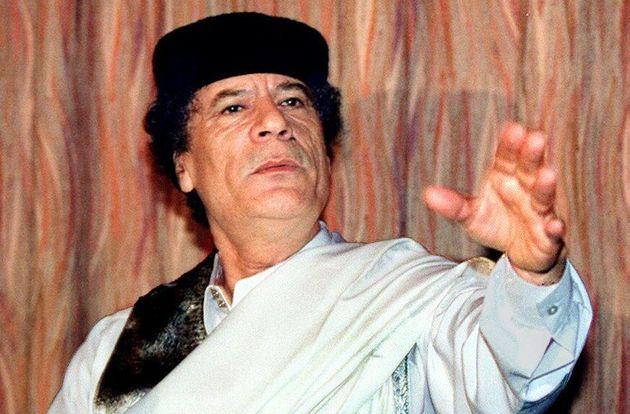 La Libia non è mai cambiata, Roma promuova la pace fra le tr