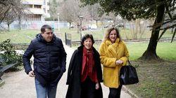 Celaá da un mes a Murcia para quitar el veto parental antes de ir a los