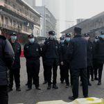 Virus en Chine: la mystérieuse épidémie touche maintenant les grandes