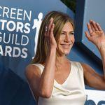Les 25 plus belles tenues des SAG Awards
