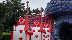 Parigi & Disneyland: un viaggio onirico che dovrebbe durare almeno 4