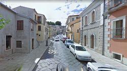 En este pueblo están vendiendo casas a un euro: estos son los