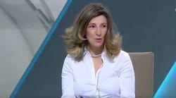Díaz anuncia que se derogará de manera urgente el despido por