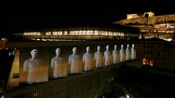 «Σκληρή και άτεγκτη η ηγεσία του Μουσείου