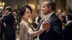 «Downton Abbey» aura droit à une autre suite, mais pas à la