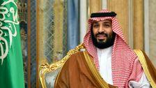 Σαουδική Αραβία Βοηθά Βίαιη Φυγάδες Φύγει Σύστημα Δικαιοσύνης των ΗΠΑ, το FBI Λέει