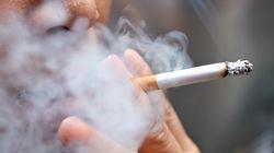 In Australia un pacco di sigarette costerà fino a 45