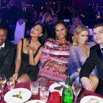 Πώς η πλουσιότερη γυναίκα της Αφρικής έκανε περιουσία «λεηλατώντας» την
