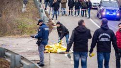 26 arresti per la morte del tifoso in Basilicata. Il procuratore: