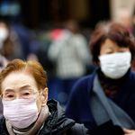C'est officiel, le mystérieux virus en Chine est transmissible entre