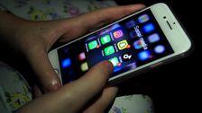 Απήγαγαν Teen τους Φίλους του Snapchat Χρησιμοποιείται για Να Εντοπίσετε Την Αστυνομία