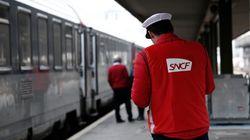 Le retour à la normale sur les réseaux SNCF et RATP se