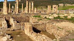Los otros 11 rincones de España donde descubrir restos del Imperio