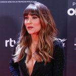 Aitana, primer 'trending topic' en España tras su aparición en los premios