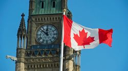 Feds Move Ahead On 'Buy Canadian' Advertising Campaign For