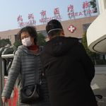 3 Cases Of Viral Pneumonia In Canada Ruled Out As