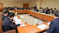 18歳未満は「ゲーム1日60分」条例素案を決定。香川県議会の検討委員会