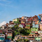 Medellín: Por que você deveria visitar a cidade mais encantadora da
