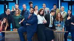 'Fora de Hora', o novo programa da TV Globo: 'O humor é a verdade por trás da
