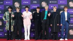 BTS 선공개곡 '블랙스완'이 아이튠즈 93개국 정상을