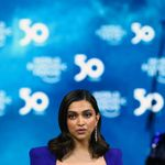 Deepika Padukone's Message At Davos For Those Who Suffer From Mental Illnesses: 'You Are Not