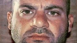 Guardian: Ένας από τους ιδρυτές του ISIS ανέλαβε νέος επικεφαλής
