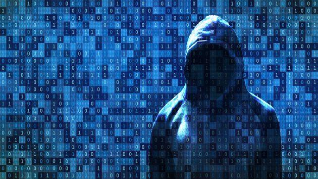 SZ: «Πόλεμος χάκερ» στο