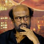 Rajinikanth Refuses To Apologise For Periyar Remark Amid