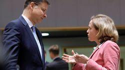 Bruselas advierte a España de que vigilará el gasto