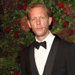 Actor Laurence Fox Takes Aim At 'Incongruous' Inclusion Of Sikh Soldier in Oscar-Nominated