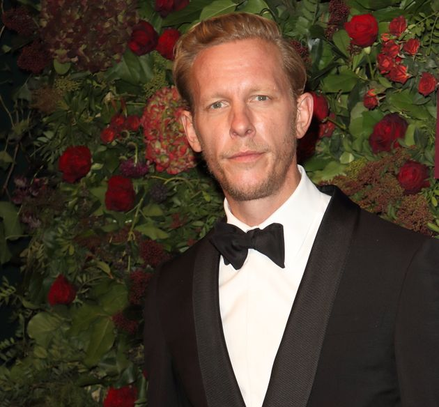 Laurence Fox Takes Aim At 'Incongruous' Inclusion Of Sikh Soldier in Oscar-Nominated 1917
