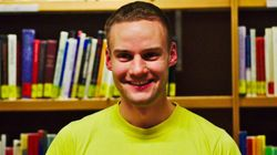 CAA: German Student Jakob Lindenthal Recalls Being Misled, Grilled And Expelled From