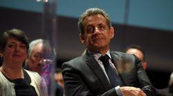 Sarkozy alerte contre les