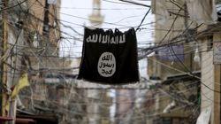 L'Etat islamique a un nouveau chef et ce n'est pas celui qu'on