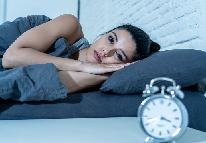 Πώς θα ξυπνήσουμε ανανεωμένοι και με περισσότερη ενέργεια.